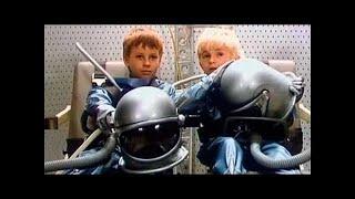 Автомат желаний чешский детский фильм