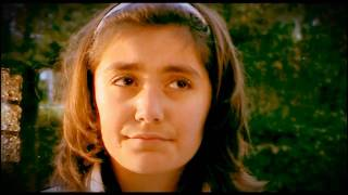 Gambar cover EVERY CHILD NEEDS A FAMILY (SHORT MOVIE). Arabic girl