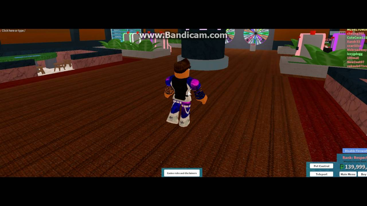 Roblox The Plaza Money Glitch Roblox The Plaza Money Hack With Rc7 10 Billion Youtube