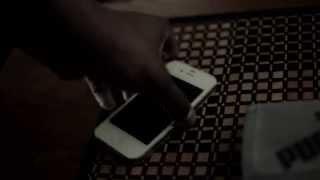 Alluzeion ft Ellie Higgs - Wiseman (Official Music Video)