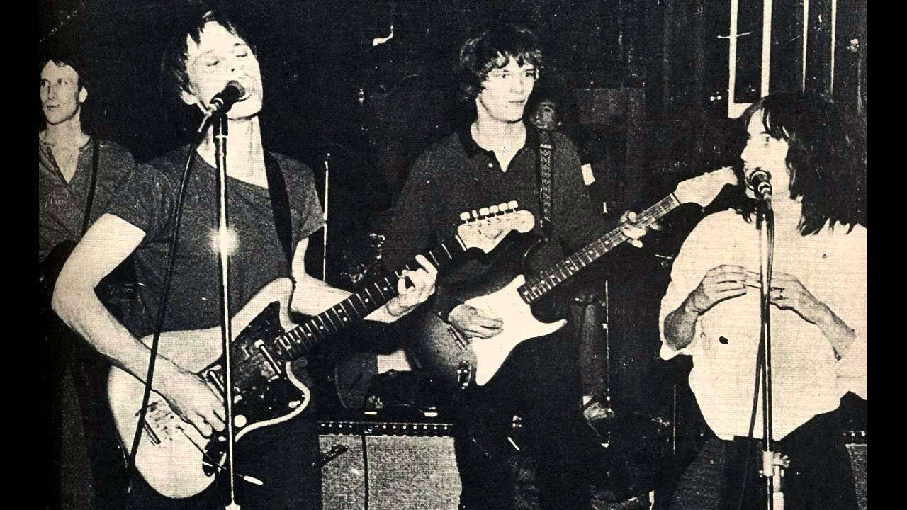 """Résultat de recherche d'images pour """"patti smith live 1975"""""""