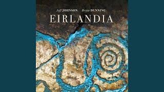 Download lagu Eirlandia