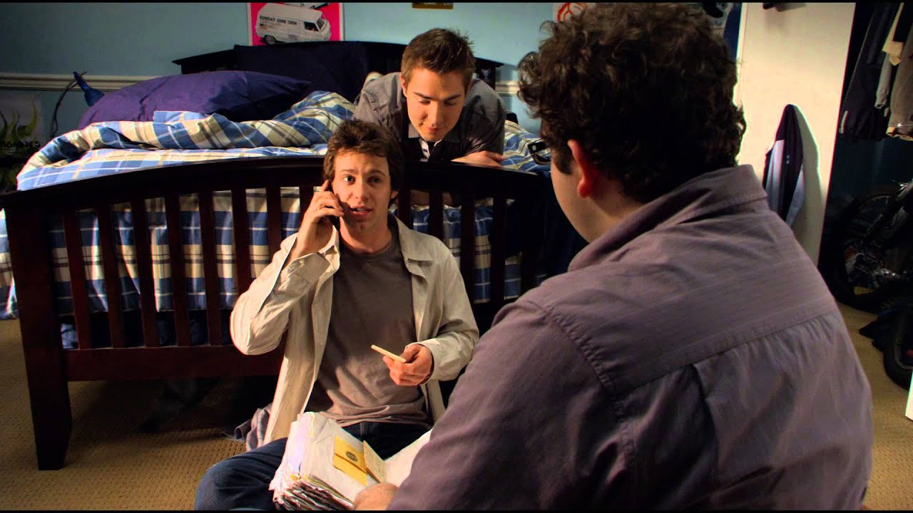 American Pie Book Of Love american pie presents: the book of love (theatrical) - trailer