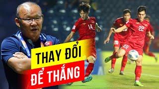 Tin Mới Bóng Đá chiều 15/1 - Việt Nam bị FIFA cảnh báo...Nguy cơ thiệt hại trận gặp U23 Triều Tiên