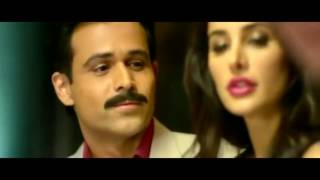 Mile Ho Tum Humko - Neha Kakkar's New Song (HD-1080p )