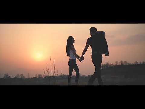 Glen sebastian x TheBrasa x YudiMC - Jangan Pergi (Official music lyric video)