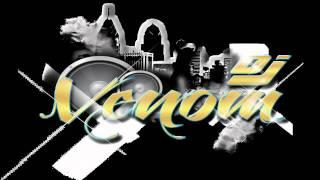 Tomaa Sandungueo - Dj Venoom ★(Buenaa Musica)★¨HD*