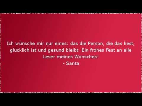 Ich Wünsche Dir Frohe Weihnachten Sprüche.Frohe Weihnachten Sprüche