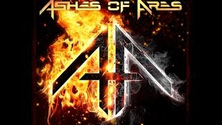 """Ashes of Ares - How to play """"What I Am"""" & """"The One-Eyed King"""""""