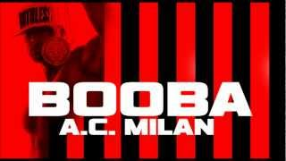 Repeat youtube video Booba - A.C. Milan (Audio)