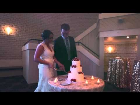Ces & Judy's Catering - St. Louis, MO