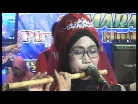 ELSHIDA Semarang Live Tegal Ya Uyuni
