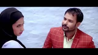 Lahoriye Punjabi Movie Scene | Amrinder Gill Movie At End Of Romance | Latest Punjabi Movie