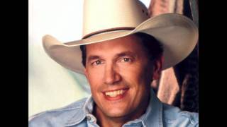 George Strait – Does Fort Worth Ever Cross Your Mind Video Thumbnail
