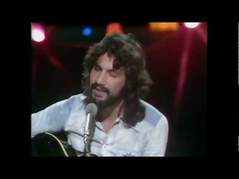 CAT STEVENS  Wild World 1971