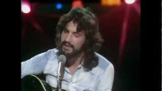 Download lagu CAT STEVENS - Wild World 1971