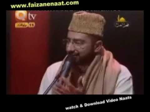 Aya Na Hoga Is Tarha -  Zulfiqar ali