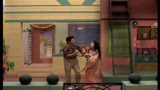 Meetha hai khana aaj pahali tarikh hai by ankur