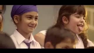 Farewell Song|Tere jaisa yaar kaha school life love life