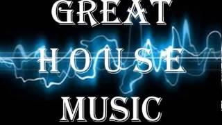 Video Sbu Deep - Deep House Lovers download MP3, 3GP, MP4, WEBM, AVI, FLV Maret 2017
