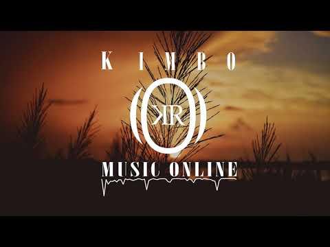 MUNDA JAM - VINEKI MUNDA - [PACIFIC MUSIC] 2018