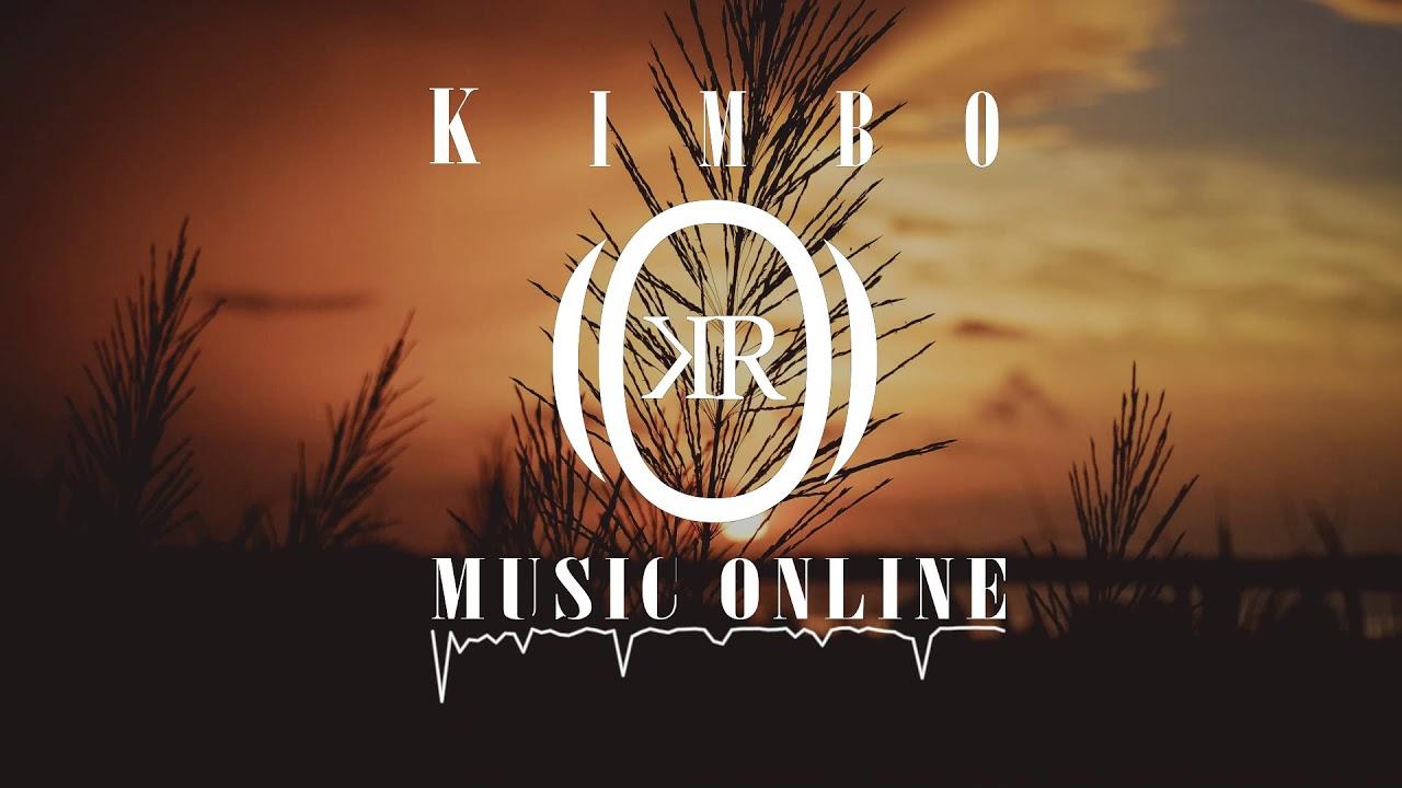 munda-jam-vineki-munda-pacific-music-2018-kimbo-official-remix