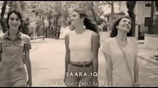 Download Video مقاطع حزينة جدأ🙁🙁🙁(حياة ومراد )مع اغنية اليسا 🤔🤔🤔 MP3 3GP MP4
