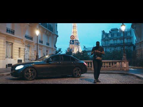 Youtube: Bambino47 – La Mach (Compilation Bendo) Prod by SVMINEX