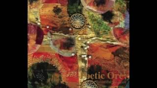 オレンジペコー・サードアルバム「ポエティックオー」 『Poetic Ore ; I...
