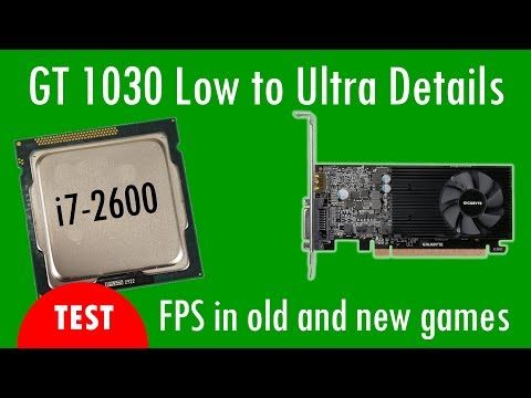how to add gtx 750 ti hp elite 8200