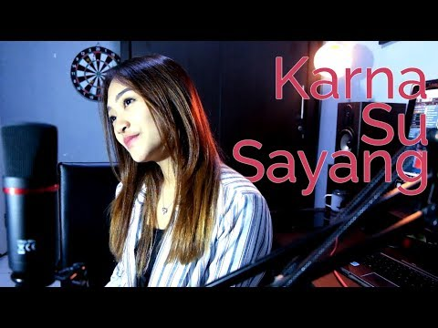 Sendy Ariani feat. LC RECORDS X Aldo - Karena Su Sayang