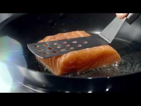 le-chef-philippe-etchebest-nous-dévoile-son-secret-de-cuisson-du-saumon-à-l'unilatéral