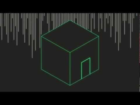 Radioblue - Take Me Home
