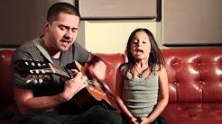 Amateur Music Videos
