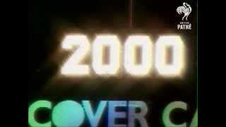 World Celebrates the Millennium (2000) | A Day That Shook the World