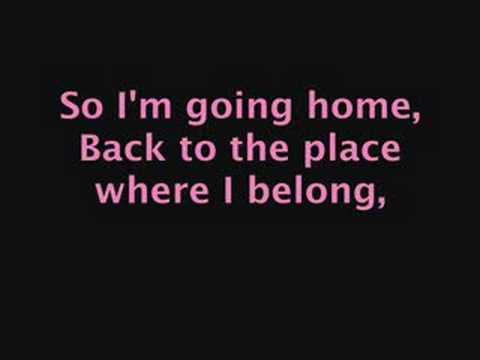 Travelin' Soldier by the Dixie Chicks w/ lyrics - YouTube