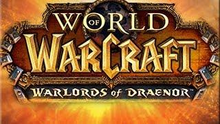 """Приколы в World of Warcraft (WoW), """"Тактическое отступление"""" World of Warcraft"""