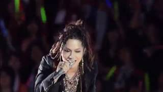 L'Arc~en~Ciel - 20th L'Anniversary WORLD TOUR 2012 THE FINAL (DISC 2)