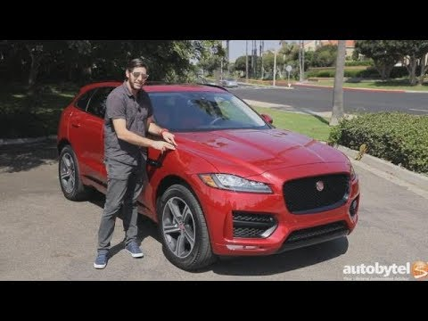 2018-jaguar-f-pace-25t-r-sport-test-drive-video-review