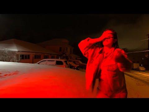 Emily Ritz - Door Watcher (Official Video)