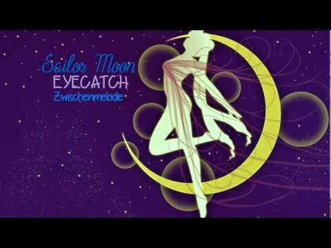Sailor Moon S OST | Eyecatch | Kleine Zwischenmelodie