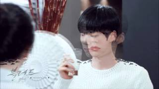 Video [FMV][09.04.15] Jisang _ Ahn Jae Hyun download MP3, 3GP, MP4, WEBM, AVI, FLV Maret 2018