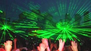 Laidback Luke feat. Lil Jon - Turbulence (Sidney Samson Remix)