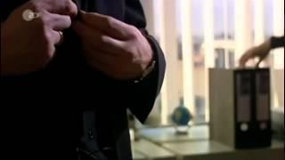 Das Pharmakartell, Doku, Frontal21, ZDF, 2008