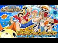 Let's Play | One Piece Treasure Cruise | Mobile Games | Android & iOS Games