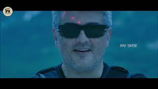 Ajith Kumar, Akshara Haasan, Kajal, Vivek Oberoi Blockbuster FULL HD Action/Thriller || Home Theatre