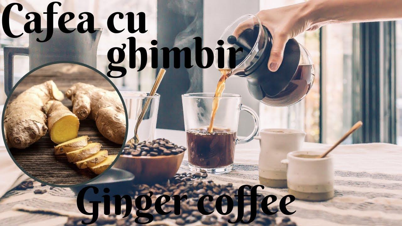 cafeaua si articulatiile