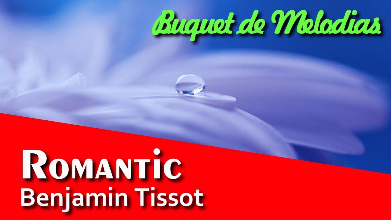 Benjamin Tissot - Romantic