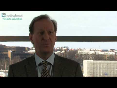 Interview mit Prof. Dr. Oliver Behrens