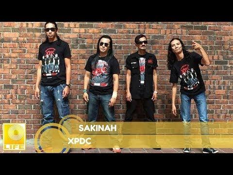 XPDC- Sakinah